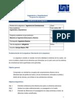 15- Ingeniería de Cimentaciones.pdf