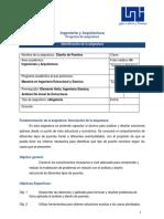 16- Diseño de Puentes.pdf