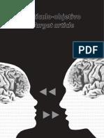 La Psicología Como Ciencia Básica Ribes