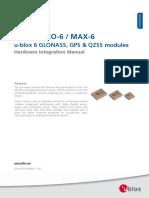 LEA-NEO-MAX-6_HIM_(UBX-14054794).pdf