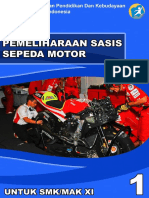 pemeliharaan sasis sepeda motor 1 (2).pdf