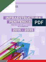 Infraestructura-Penitenciaria.pdf
