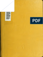 La casa de troya.pdf