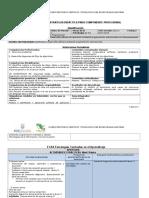 ECA M1S1 1er Parcial 2015-1
