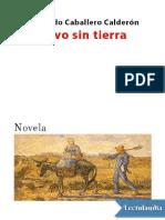 Siervo sin tierra - Eduardo Caballero Calderon.pdf
