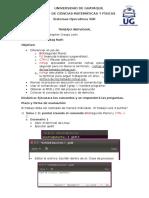 Deber_procesos_BG Y FG Deber #5