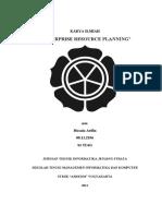 4826-9724-1-PB.pdf