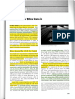 CS-10 UBS - A Pattern of Ethics Scandals .pdf