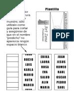 Nombre_Predicho.pdf