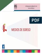 1-MEDIOS-DEEGRESO-DIA-3.pdf