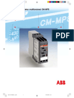 2CDC110010B0201-E.pdf