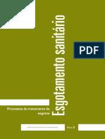 PROCESSOS DE TRATAMENTO DE ESGOTO NII.pdf