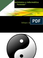 2.5.3 Prueba Electronica e Informatica Forense - Copia
