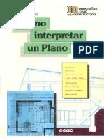 Cusa_Juan_De_-_Como_Interpretar_Un_Plano.pdf