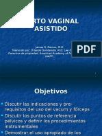 Also Translation h Assisted Vaginal Delivery