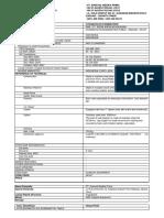 34102 Gynaecolog Examination (Spec)(r)