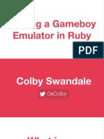 Gameboy_Emulator.pdf