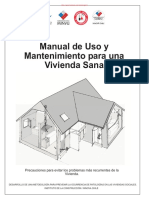 Manual Deu So Para Una Vivien Dasan A