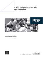 L10 Manual