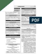 Ley_30264 (1).pdf
