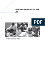 L17-Studio5000