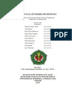 Responsi NH Kelompok 4