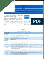 Unit 6, type of steels.pdf