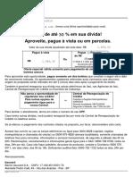Contrato(2)