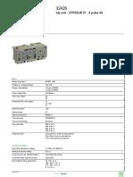 Compact NS - 630A_32426