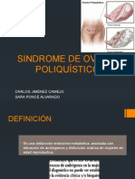 Sindrome de Ovario Poliquístico-2