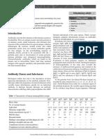 Resources PDF 抗体(PDF,英文)