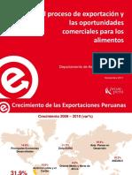 P10-ExportacionAliment