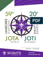 Jotajoti Pcard 2016 Xweb