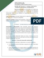 Guía Trabajo Colaborativo No 1. CD 2017_1601 (5)