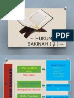 hukummimsakinah-151110181406-lva1-app6892.pptx