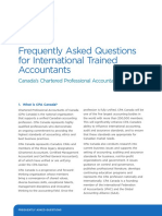 00735 IC FAQs for International Trained Accountants (1)
