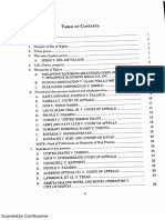 Consti-II-Case-List.pdf