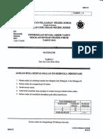 Matematik-Tahun-3 (1).pdf