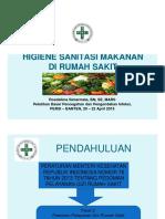 3.Sanitasi Makanan di RS.pdf