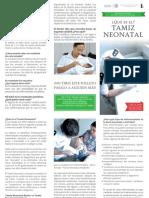 tamiz_neonatal.pdf