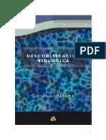 Descodificacion Biologica -Christian Fleche -google 39.pdf