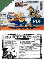 432.pdf