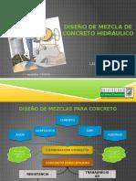 6._Diseno_de_Mezcla.pptx