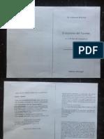 yaciente.pdf