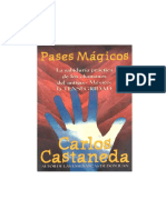 10-PasesMagicos1-CarlosCastaneda-1.pdf