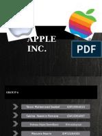 apple.fl