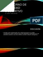 Trastorno de Identidad Disociativo (Copia en Conflicto de LAPTOP-FBBUOVK2 2017-02-07)