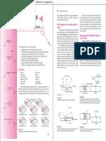 groove weld.pdf