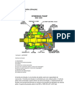 Bomba de pistão.pdf