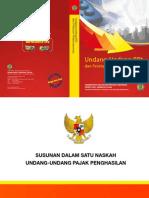 PPH-003.pdf